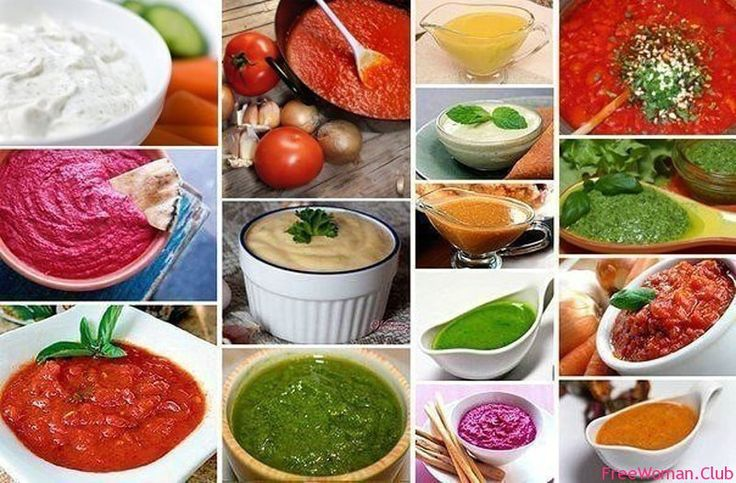соусы рецепты, татарский, АНДАЛУЗСКИЙ, грибной, ТОМАТНЫЙ, ОЛИВКОВЫЙ соус