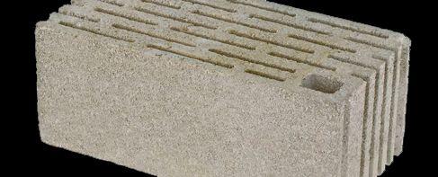 25 beste idee n over bloc beton op pinterest betonblokken parpaing 15 en sintelstenen. Black Bedroom Furniture Sets. Home Design Ideas