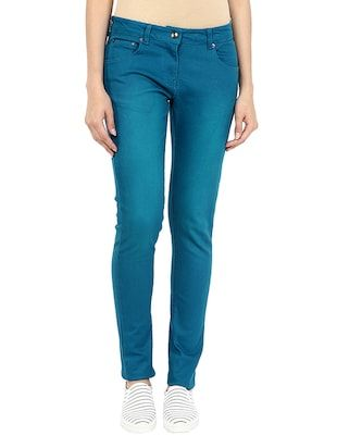 Check out what I found on the LimeRoad Shopping App! You'll love the Blue Cotton Chinos Trousers. See it here http://www.limeroad.com/products/13682572?utm_source=10570b8bd1&utm_medium=android