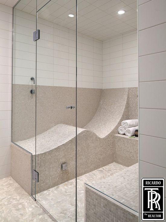 70 Best Bathroom Ideas  Lifestyles Of Long Beach & Million Dollar Beauteous Million Dollar Bathroom Designs Decorating Design