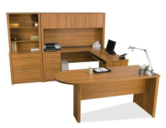 Buy Office Table Online at Affordable Rates in India wide.