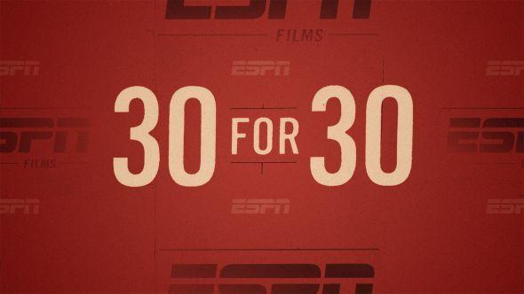 ESPN 30 for 30: Ranking the 30 best 30 for 30 films on Netflix