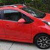 """We drove the 2013 Chevy Spark for a week, concentrating on """"BringGo,"""" its new smartphone GPS app that integrates its output into the Spark's 7-inch screen."""