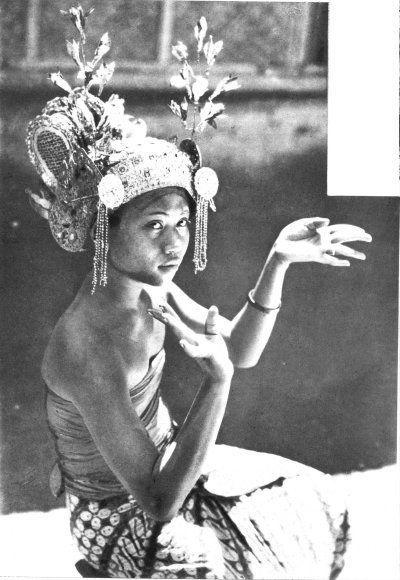 LE MIROIR DU MONDE,  20 juin 1931
