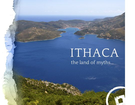Welcome to the land of myths!       http://www.cycladia.com/blog/tourism-insight/ithaca-the-homeric-island