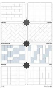 19 Best 4x12 Subway Tile Images On Pinterest Subway