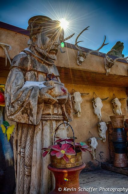 682 best Sculptures Statues and Carvings in New Mexico