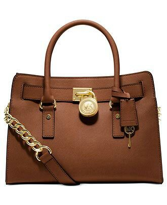 Michael Kors bag - I have this purse!