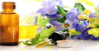 Aceites Escenciales, Aromaterapia , Aromacologia  Los científicos más prominen…