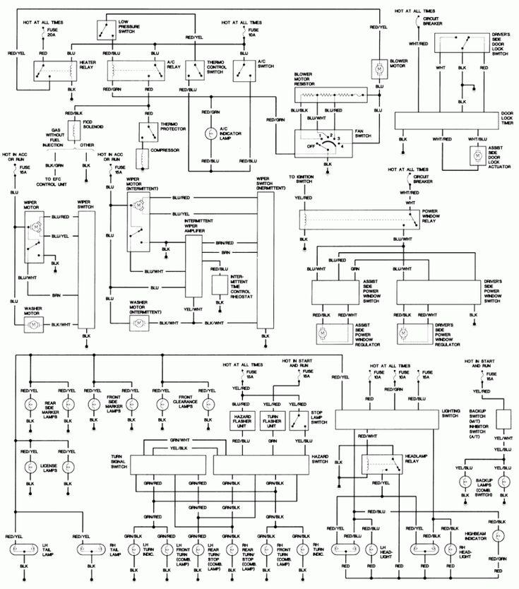 Zd5 Engine Diagram Free Di 2020
