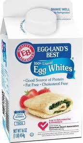 1000+ images about Egg & Egg White Health Benefits on Pinterest ...