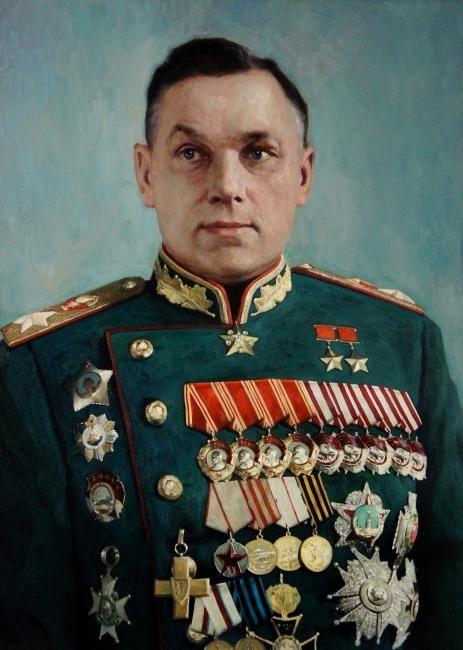 Униформа Второй мировой в цвете 4. ( 29 фото ) | Война ...