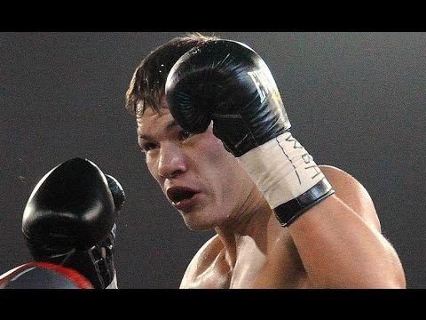 Фёдор Чудинов лишился титула чемпиона мира Видео: https://www.youtube.com/watch?v=Ha6T8oG14cg&feature