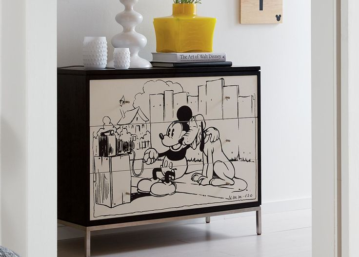 disney furniture for adults. Ethan Allen Disney Collection Now Available At The Store Online |  Merchandise Pinterest Online, And Bedrooms Disney Furniture For Adults I