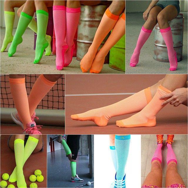 #orangeOne #pinkOne #blueOne #greenOne #yellowOne #pinkOne #opiumsport