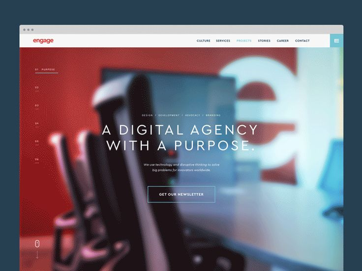 Best 25+ Website menu ideas on Pinterest   Website menu design ...