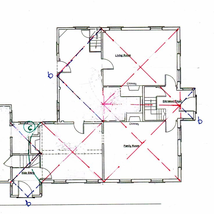 Create house floor plan full size of design ideas plans for Create interactive floor plan free