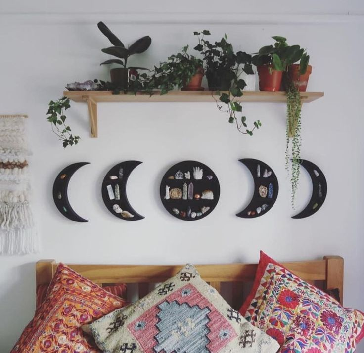 45 Inspiring plant ideas in the bedroom decor