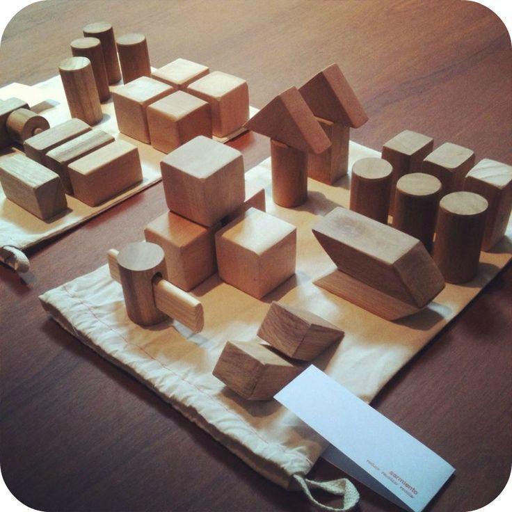 Las 25 mejores ideas sobre recortes de madera en for El jardin gris juego