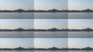 Seoul 2 YouTube
