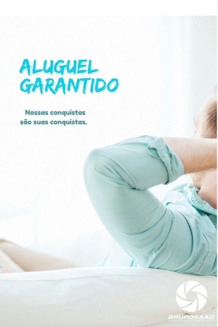 #aluguelgarantido#aluguel#imoveis