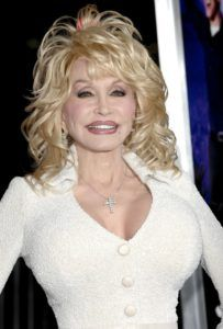 Dolly Parton Marriages, Weddings, Engagements, Divorces & Relationships - http://www.celebmarriages.com/dolly-parton-marriages-weddings-engagements-divorces-relationships/
