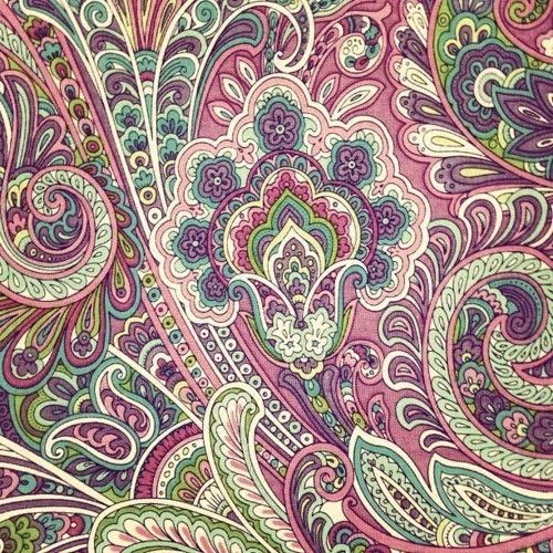 nice pattern wallpaper boho - photo #2