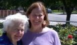 TellTale Souls' Bio-vignette No. 1: My Mother's Song