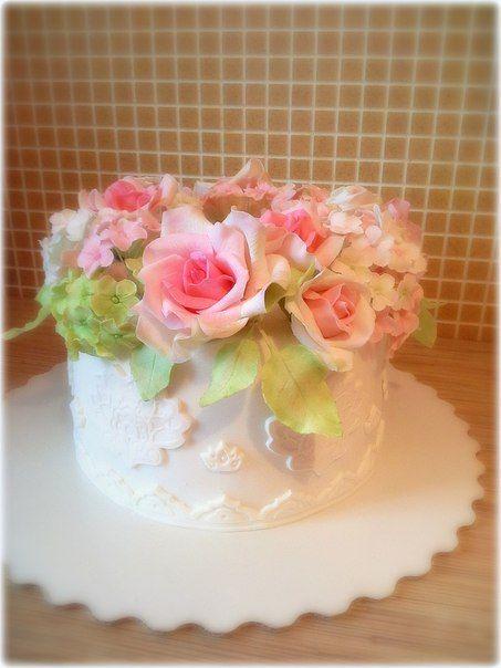 8(921)947-30-26 свадебный торт на заказ Гатчина СПб Пушкин