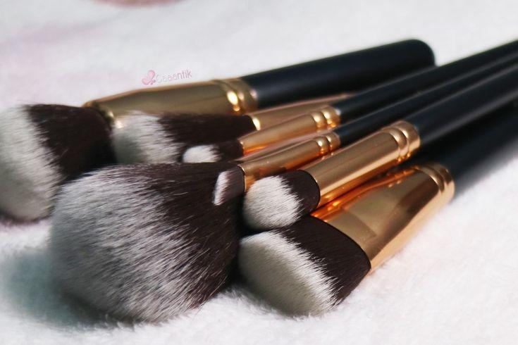 Kuas Makeup Reinedoll Brush – Dupe Zoeva | http://caaantik.com/132206/kuas-makeup-reinedoll-brush-dupe-zoeva.html