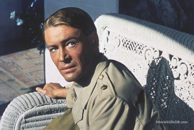 Lawrence of Arabia (1962) Peter O'Toole