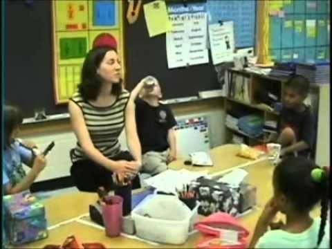 Friendly Teachers Dating Friendship Teachers Romances