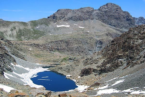 ZainoinSpalla - Escursioni, trekking, ciaspolate per vivere la montagna in sicurezza e conoscerla in compagnia