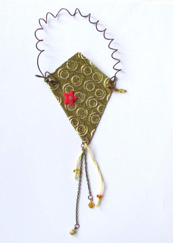 The 25 best kite decoration ideas on pinterest kites for Decoration kite