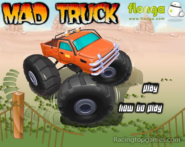 Best Car Racing Game Images On Pinterest Racing Good Luck