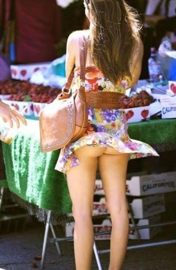 Free tgp pics of women pantyhose-8382