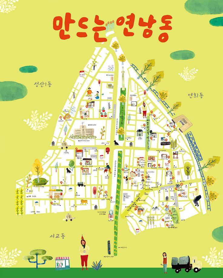 지도 최종인쇄 0121수정