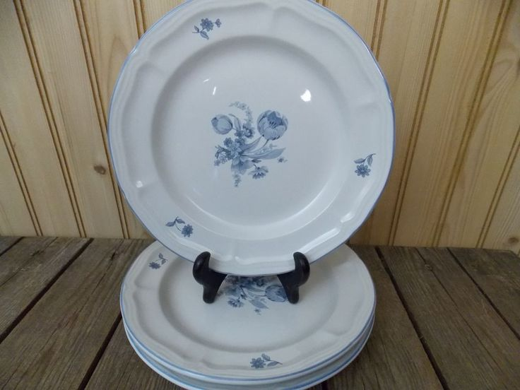 1000 images about vintage collectible kitchen on pinterest for Brick oven stoneware jardin bleu