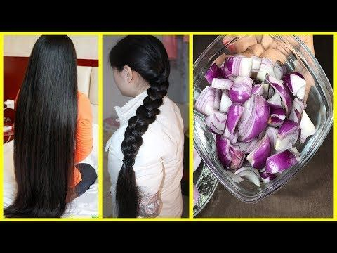 How to Grow Long Thick Eyelashes & Eyebrows in just 3 days   Eyelash and Ey