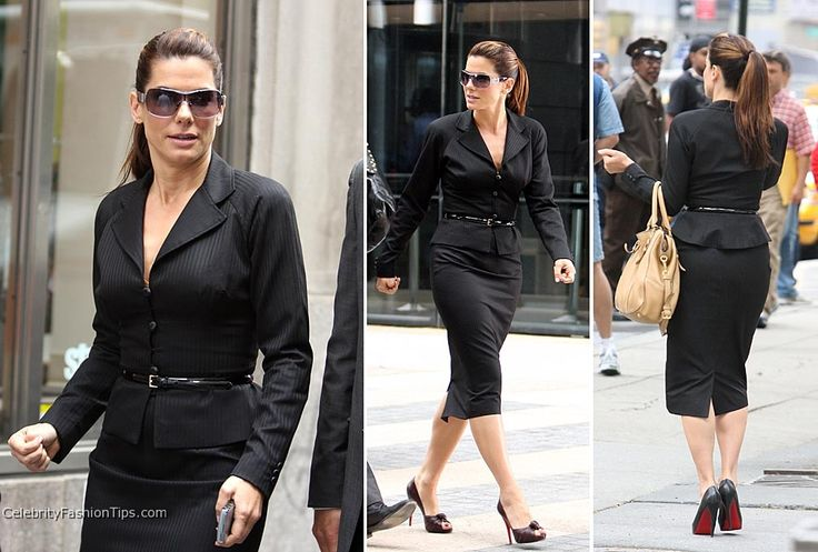 Ladies Business Suits | on occasional wednesdays women s professional attire will be discussed