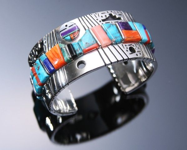233 best Native American Jewelry images on Pinterest Native