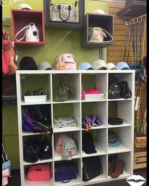 17 best ideas about plato closet on gift cards