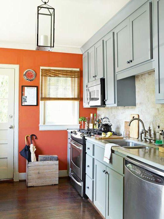 28 besten gelb\/orange Bilder auf Pinterest Mitte des - sonne scheint gelben kuche