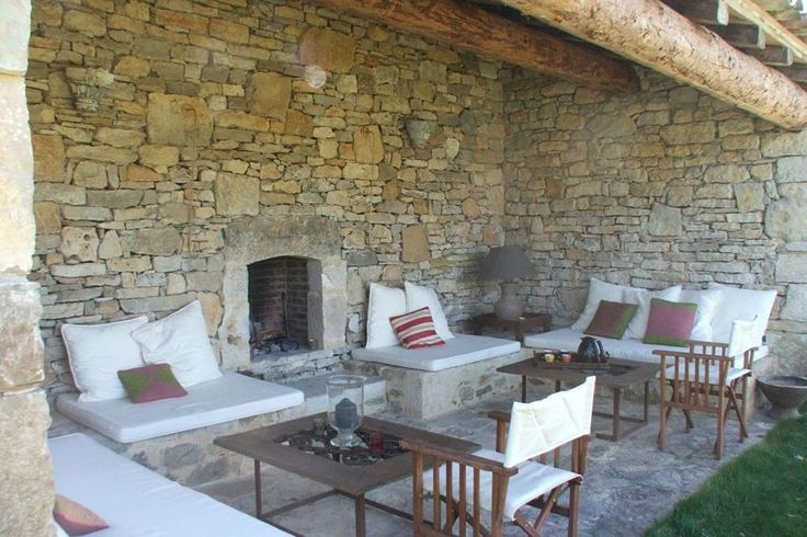 Moulin de Mélas | Holiday rental mill in South West France with private heated pool