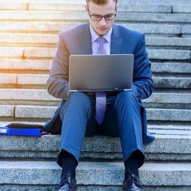 The World's Best Tips for Rocking Your LinkedIn Job Search | The Daily Muse