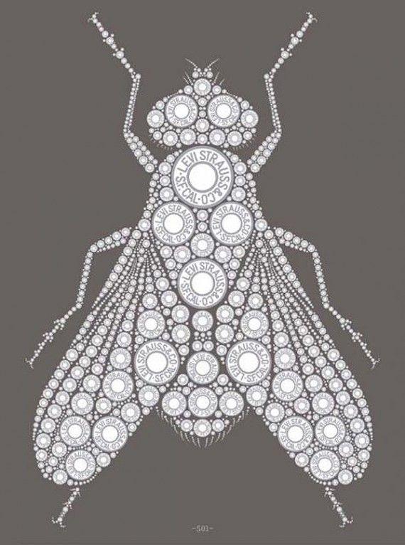 stefan-sagmeister-levis-button-fly-poster-02