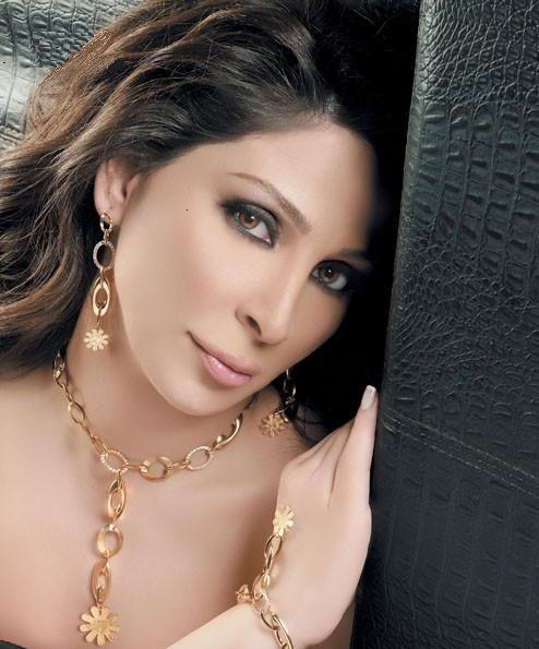 Elissa khoury lyrics