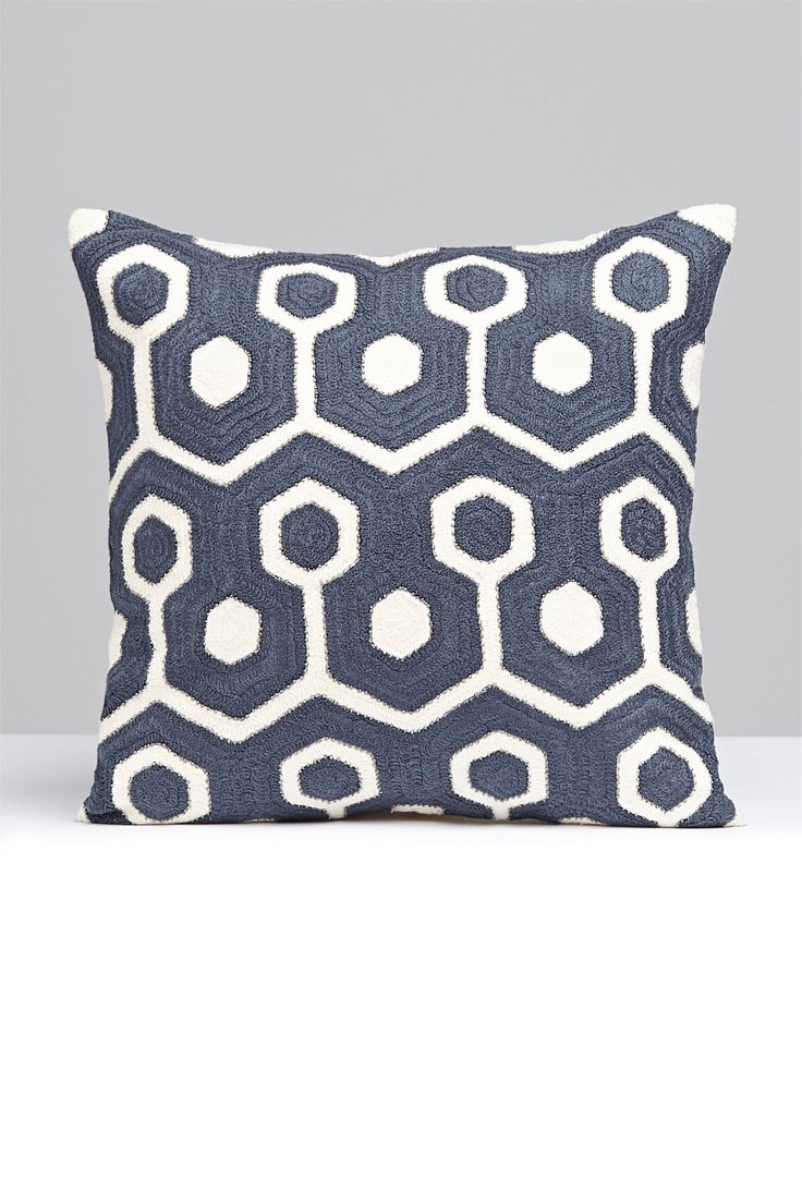 Luxor Cushion - EziBuy New Zealand  REQUESTED