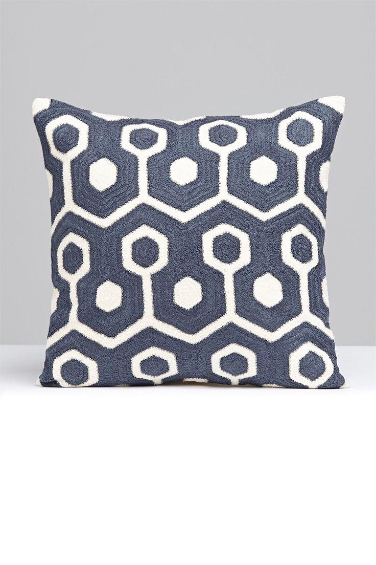 Luxor Cushion - EziBuy New Zealand  REQUESTED