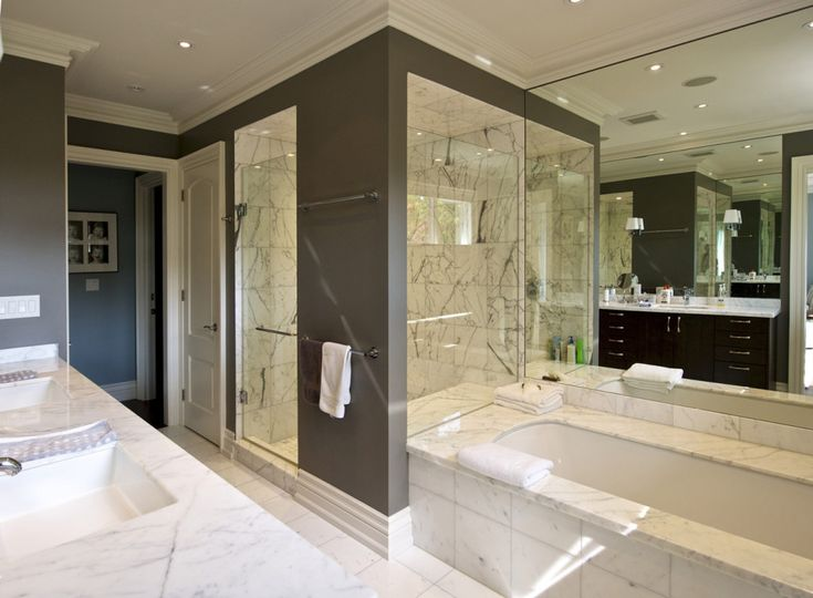 21 outstanding transitional bathroom design bathroom for Bathroom interior design sawbridgeworth